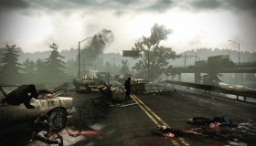 Δωρεάν το Deadlight: Director's Cut στο GOG.com