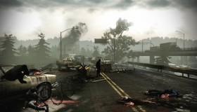 Δωρεάν το Deadlight: Director's Cut στο GOG.com
