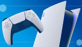 ps5-had-the-biggest-console-launch-month-in-us-history