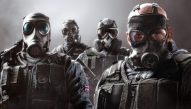 Rainbow Six Siege: 20 εκατομμύρια παίκτες