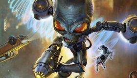 Destroy All Humans Remake: Ημερομηνία κυκλοφορίας