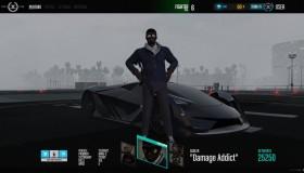 Battle Royale mod για το Grand Theft Auto V