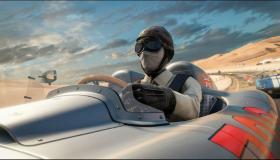Forza Motorsport 7: Οι απαιτήσεις συστήματος