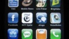 Οι 10 καλύτερες εφαρμογές για το iPhone
