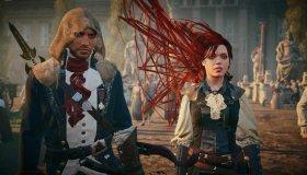 H Valve δεν θα μετρήσει το θετικό review bombing του Assassin's Creed Unity