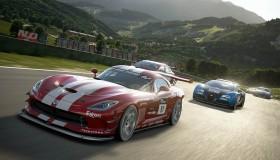 UK Charts: 15-21/10/17: Πρωτιά για το Gran Turismo Sport