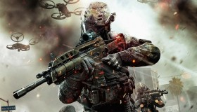 CODumentary: Ντοκιμαντέρ για τα Call of Duty