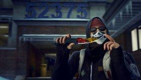 Το  CS: GO και το Steam ξανασπάνε τα ρεκόρ ταυτόχρονων παικτών