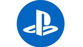 Προβλήματα με τις άδειες των digital games στο PSN