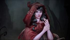 Fable Fortune: Ημερομηνία κυκλοφορίας