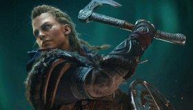 Assassin's Creed Valhalla: Κάποιοι developers της Ubisoft ήθελαν μόνο γυναίκα Eivor