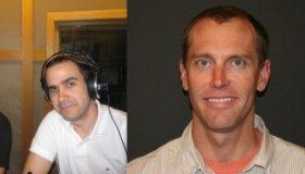 Jason Argent: NBA 2K14 με Euroleague και η 2K Games στην Gamescom