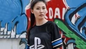 ps5-clothes