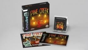 pine-creek-game-boy-color