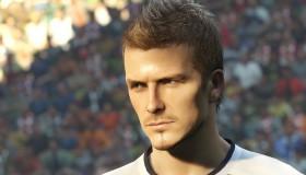 Pro Evolution Soccer 2019 demo