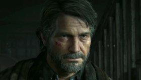 Φήμη: Το PS5 patch του The Last of Us Part II βρίσκεται σε στάδιο ανάπτυξης
