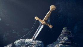 Νέο RPG από τους δημιουργούς του πρώτου The Elder Scrolls