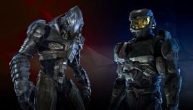 Δωρεάν τριήμερο Halo Wars 1 & 2 στο Xbox Live Gold