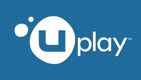 Uplay: Οι πόντοι του Ubisoft Club θα έχουν ημερομηνία λήξης