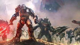Το Halo Wars δωρεάν για ένα τετραήμερο