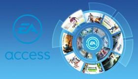 EA Access: Διάθεση και σε άλλες πλατφόρμες