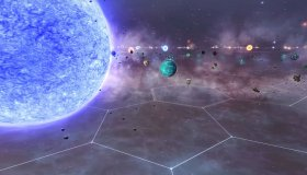 Starborne open beta