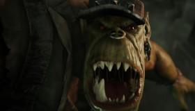 warhammer-kill-team