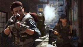 Τα πρώτα σε πωλήσεις games στο PSN για την Αμερική: Φεβρουάριος 2020