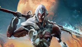 Warframe: Περίοδος κυκλοφορίας για PS5 και Xbox Series X/S
