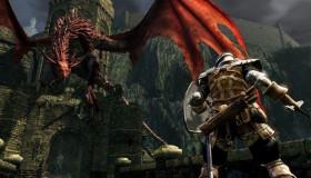 Διαγωνισμός Dark Souls Remastered: Οι νικητές