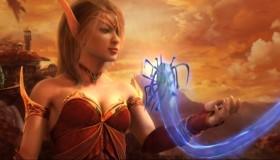 World of Warcraft: Η Blizzard κλείνει τον legacy server