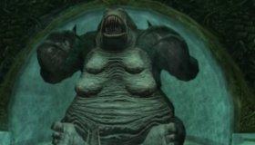Top 10: Τα καλύτερα horror games