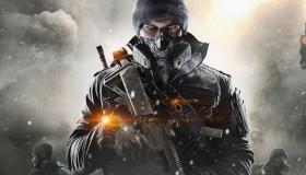 Tom Clancy's The Division: Δωρεάν περίοδος