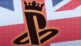 H κυβέρνηση της Μ. Βρετανίας ερευνά τις online υπηρεσίες των PlayStation, Xbox και Switch
