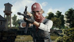 PlayerUnknown's Battlegrounds: Ban σε 150.000 cheaters
