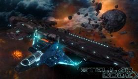 Stellar Codex
