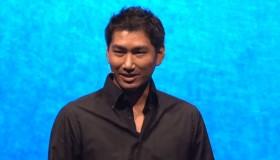 Sega: Νέο παιχνίδι από την εταιρεία ανάπτυξης του Yakuza