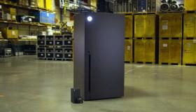 xbox-series-x-fridge-to-begin-production