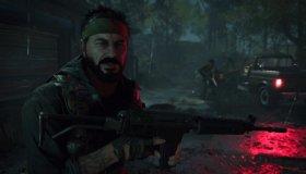 Το μέγεθος του Call of Duty: Black Ops: Cold War στο Xbox Series X θα είναι 190GB