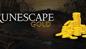 Εργαζόμενος στο Runescape έκλεψε 45 δις coins από παίκτη