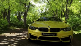 Gran Turismo Sport: Παραπλανητική η διαφήμιση της Sony