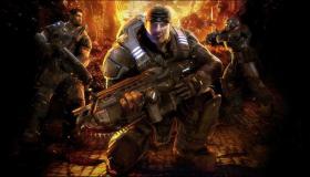 Top 10: Τα καλύτερα Xbox 360 games