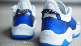 ps5-nike-snickers