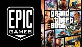 Το Epic Games Store έκανε ρεκόρ με 13 εκατομμύρια ταυτόχρονους χρήστες