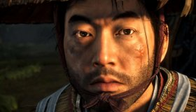 Ghost of Tsushima: Περίοδος κυκλοφορίας