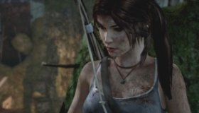 Tomb Raider Walkthroughs