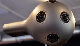Η Nokia και η CCP Games εγκαταλείπουν το VR