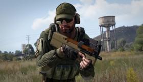 Arma 3: Δωρεάν για λίγες ημέρες