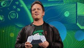 "Microsoft: ""Επικροτούμε την Sony για το χειριστήριο DualSense"""
