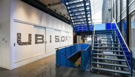 Η Ubisoft ιδρύει δύο νέες εταιρείες ανάπτυξης στον Καναδά